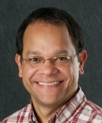 Edgardo Rodriguez-Lebron, Ph.D., to join Department of Pharmacology