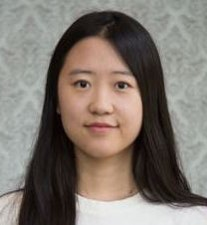 Picture of Feng Yang