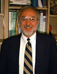 Picture of Dr. Neims