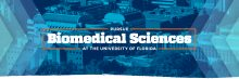 Biomedical Science Banner