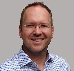 Picture of Dr. Kopinke