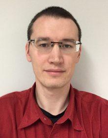 Shabashvili, Daniil picture