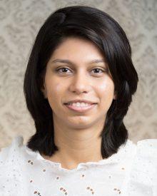 Picture of Aishwarya Kulkarni